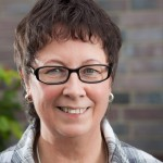 Helga Knesebeck Kaufm. Angestellte, Umorientierung und Schulung zur Alltagsbegleiterin Im St. Franziskus-Haus tätig als Alltagsbegleiterin